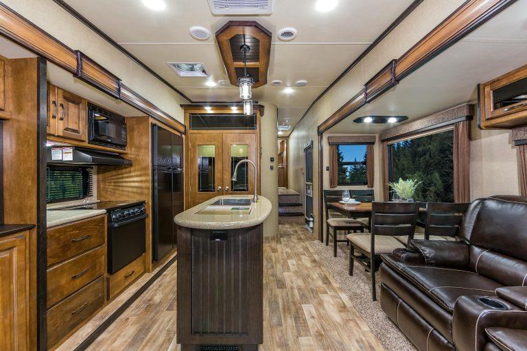 achat d une roulotte roulottes chaudiere. Black Bedroom Furniture Sets. Home Design Ideas